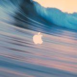 Apple波