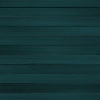 模様緑の iPhone4s 壁紙