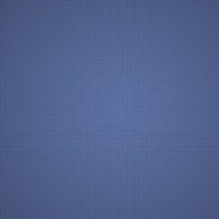 模様青の iPhone4s 壁紙