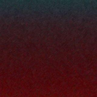 模様赤緑の iPhone4s 壁紙