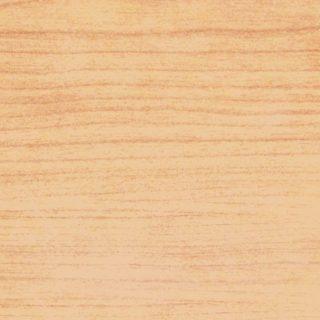 模様木目の iPhone4s 壁紙