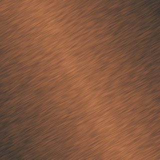 模様茶の iPhone4s 壁紙