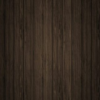 模様板黒の iPhone4s 壁紙