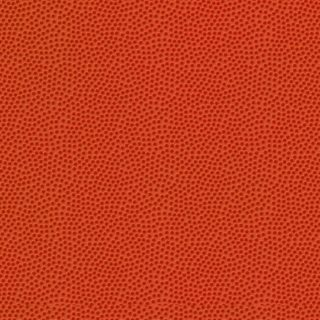 模様橙の iPhone4s 壁紙