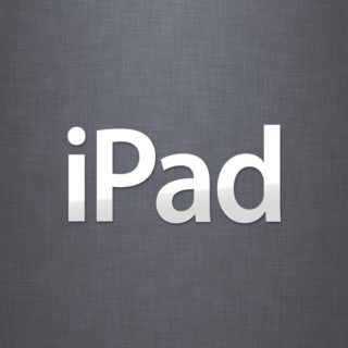 AppleiPadの iPhone4s 壁紙