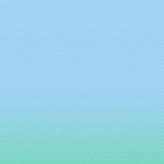 模様緑青の iPhone4s 壁紙