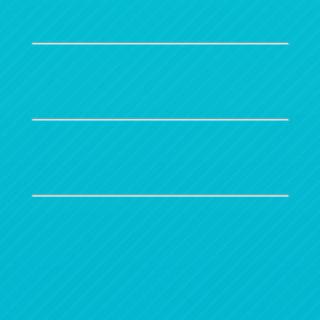 棚青の iPhone4s 壁紙