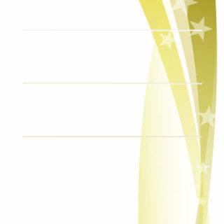 棚星黄の iPhone4s 壁紙