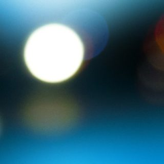 風景青の iPhone4s 壁紙