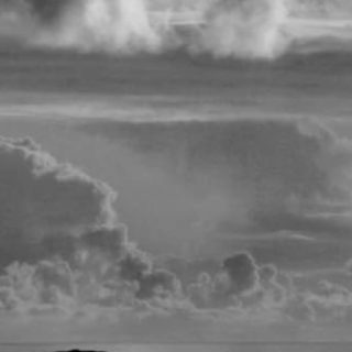 風景空の iPhone4s 壁紙