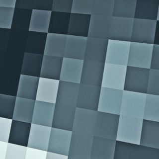 模様灰の iPhone4s 壁紙