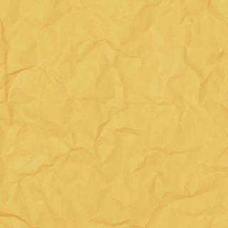 紙黄の iPhone4s 壁紙