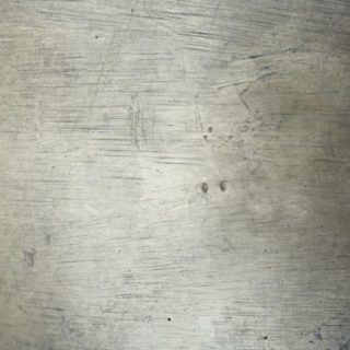 模様壁傷灰の iPhone4s 壁紙