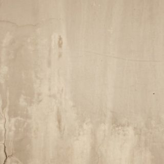 壁ペンキ白の iPhone4s 壁紙