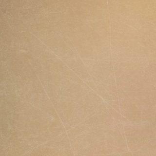 壁傷の iPhone4s 壁紙