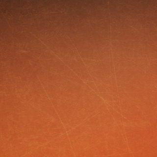 橙壁傷の iPhone4s 壁紙