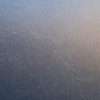 青壁傷の iPhone4s 壁紙