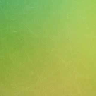 黄緑壁傷の iPhone4s 壁紙