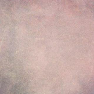 模様白紫の iPhone4s 壁紙