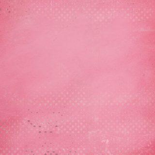 桃模様苺の iPhone4s 壁紙