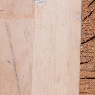 壁木茶の iPhone4s 壁紙