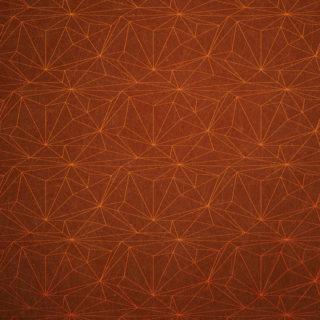 模様赤クールの iPhone4s 壁紙
