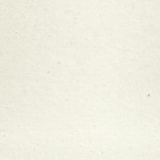 紙白ベージュの iPhone4s 壁紙
