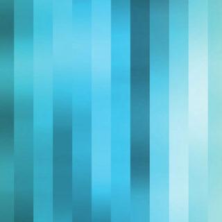 模様水紺青の iPhone4s 壁紙