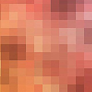 模様赤紅の iPhone4s 壁紙