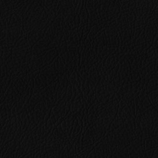 黒の iPhone4s 壁紙