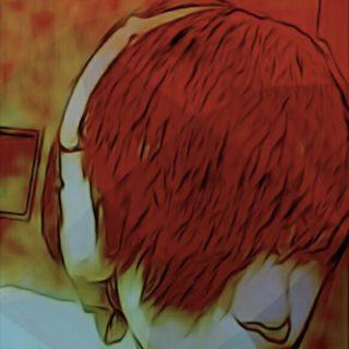 音楽 ヘッドホンの iPhone5s / iPhone5c / iPhone5 壁紙