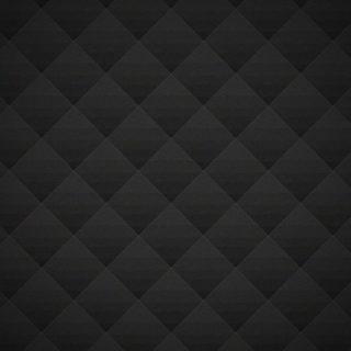 模様黒の iPhone5s / iPhone5c / iPhone5 壁紙