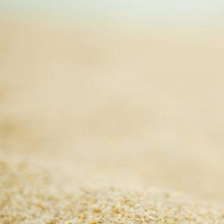 風景砂浜の iPhone5s / iPhone5c / iPhone5 壁紙