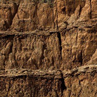 風景岩の iPhone5s / iPhone5c / iPhone5 壁紙