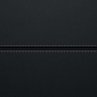 模様クール黒の iPhone5s / iPhone5c / iPhone5 壁紙