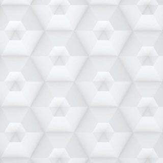 模様白の iPhone5s / iPhone5c / iPhone5 壁紙