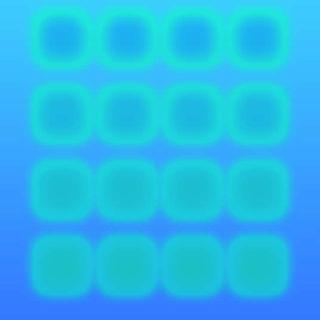 棚青の iPhone5s / iPhone5c / iPhone5 壁紙