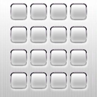 棚銀の iPhone5s / iPhone5c / iPhone5 壁紙