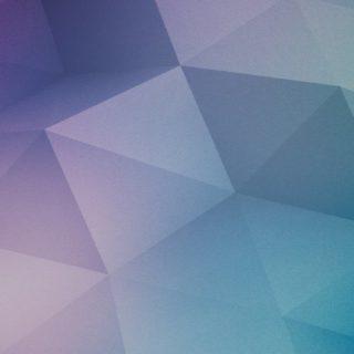 模様紫の iPhone5s / iPhone5c / iPhone5 壁紙