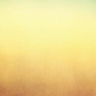 模様黄の iPhone5s / iPhone5c / iPhone5 壁紙