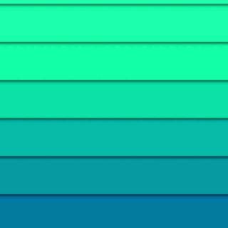 模様緑青の iPhone5s / iPhone5c / iPhone5 壁紙