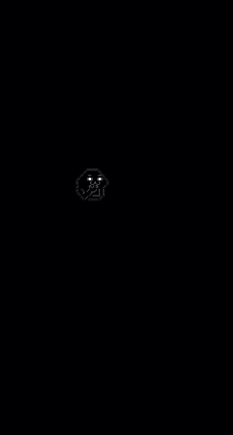 Top Ten Iphone 壁紙 黒 かわいい