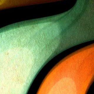 風景の iPhone5s / iPhone5c / iPhone5 壁紙