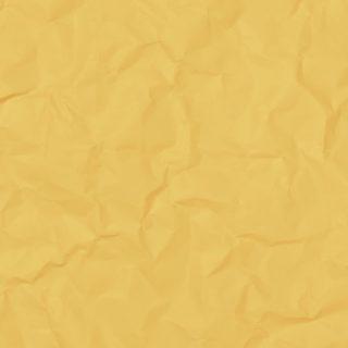 紙黄の iPhone5s / iPhone5c / iPhone5 壁紙