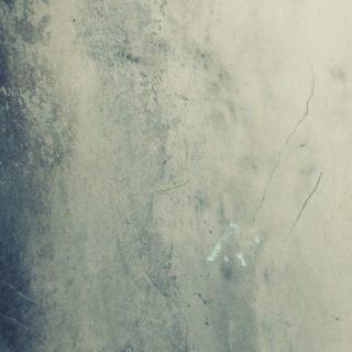 模様コンクリートの iPhone5s / iPhone5c / iPhone5 壁紙