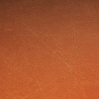 模様橙黒の iPhone5s / iPhone5c / iPhone5 壁紙