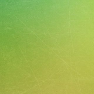 模様黄緑の iPhone5s / iPhone5c / iPhone5 壁紙