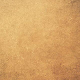 模様黒金の iPhone5s / iPhone5c / iPhone5 壁紙