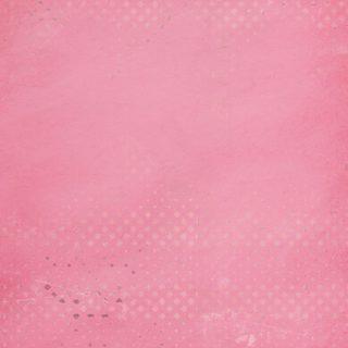 桃模様苺の iPhone5s / iPhone5c / iPhone5 壁紙
