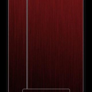 棚赤黒クールの iPhone5s / iPhone5c / iPhone5 壁紙
